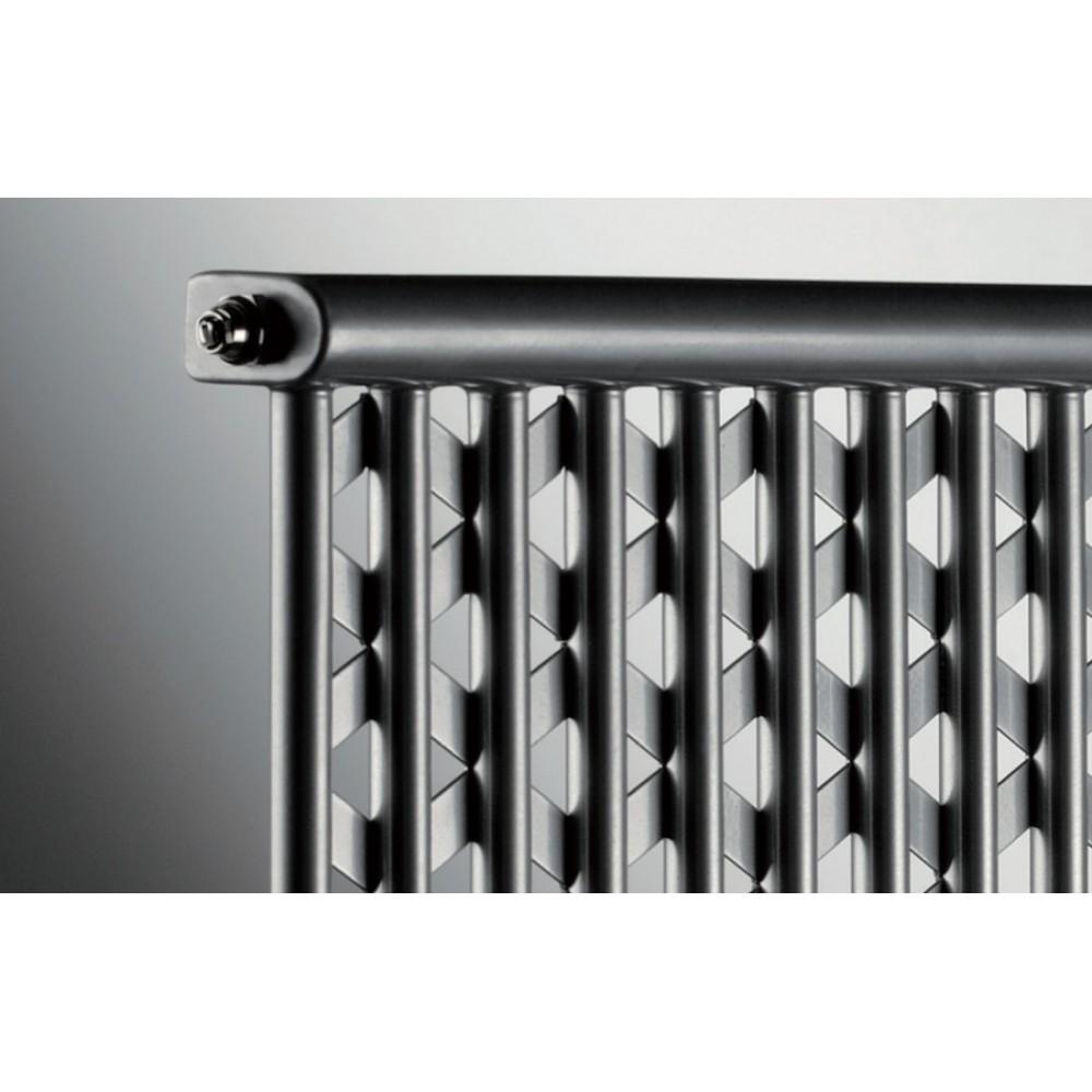 Дизайн-радиатор BREM Grata