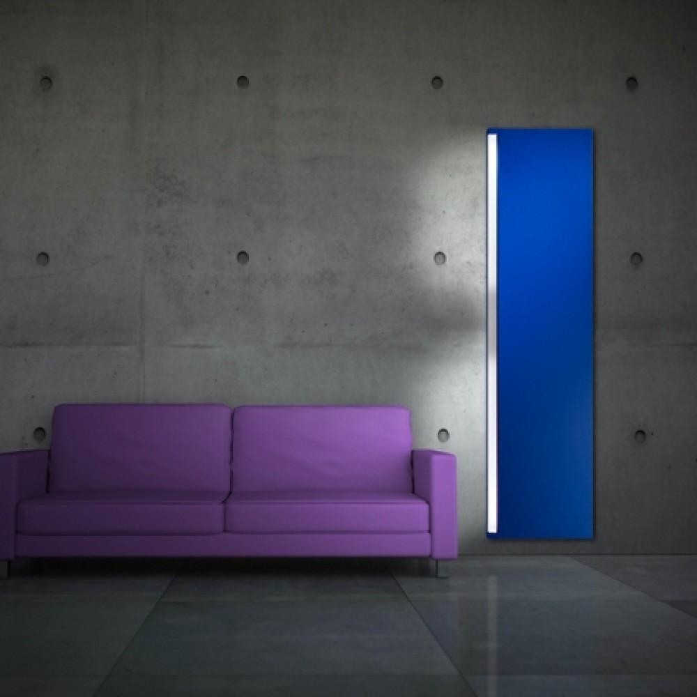 Дизайн-радиатор BREM S-Lux / Magic Lux