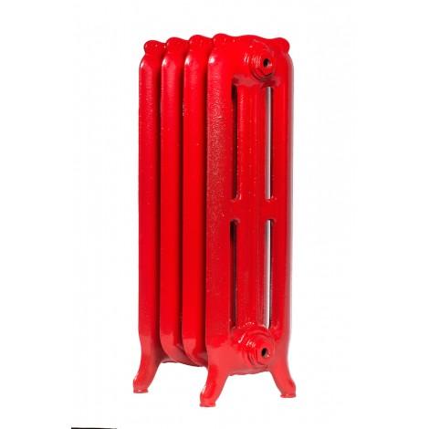 Чугунный радиатор Demir Dokum Modern