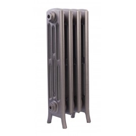 Чугунный радиатор Demir Dokum Tower, 1 секция