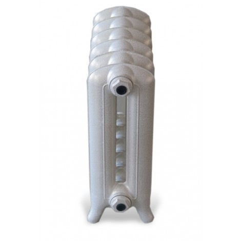 Чугунный радиатор Exemet Queen