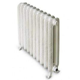 Чугунный радиатор Exemet Venezia
