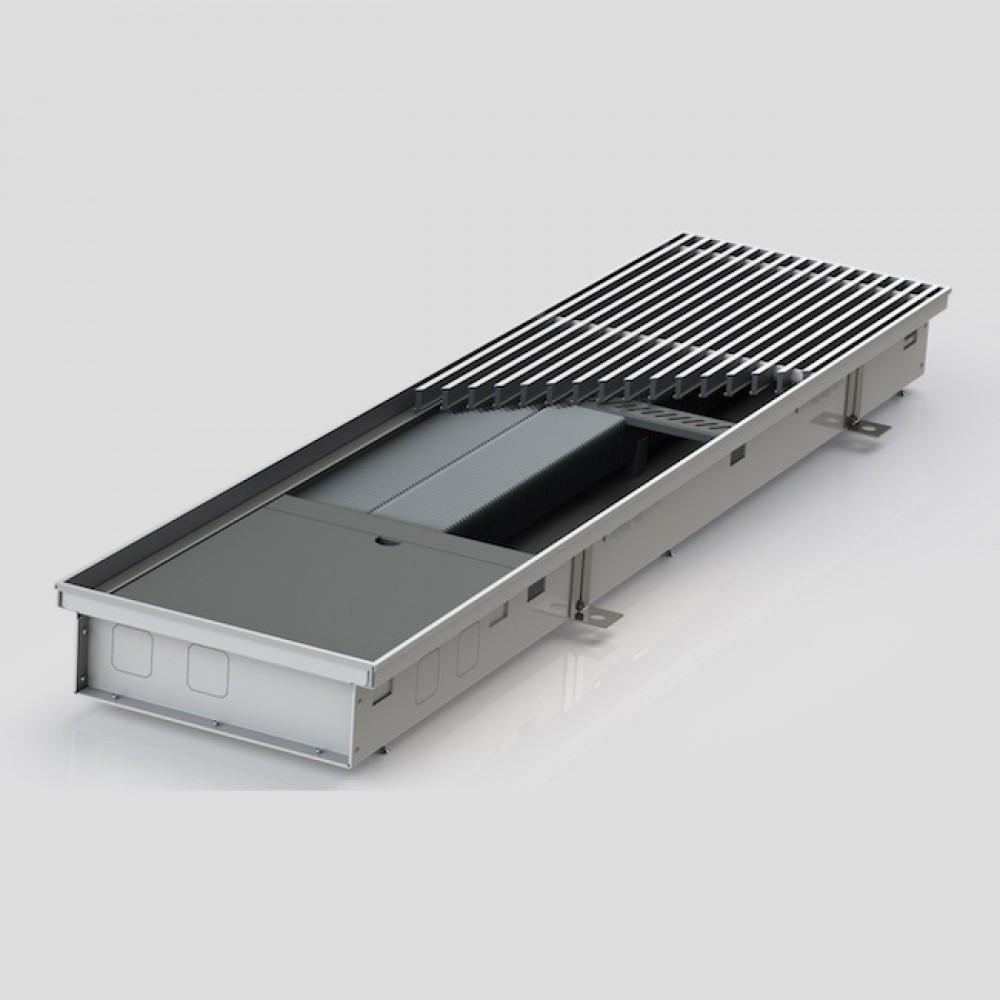 Внутрипольные конвекторы Heatmann Line (склад)