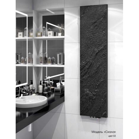 Дизайн-радиатор Varmann Stone