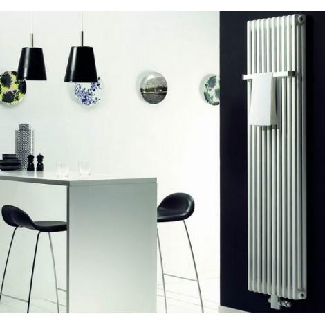 Трубчатый дизайн-радиатор Purmo Delta Twin M