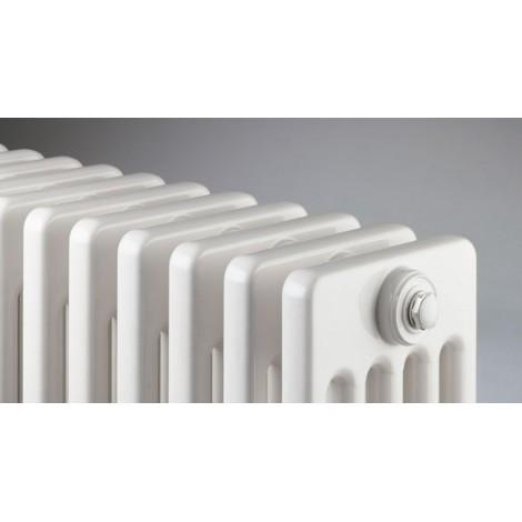 Стальной трубчатый радиатор Purmo Delta Laserline 3037