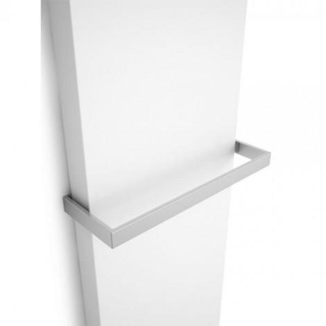 Дизайн-радиатор Terma Case