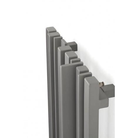 Дизайн-радиатор Terma Sherwood V