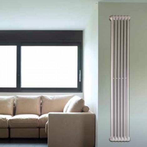 Стальной трубчатый радиатор Arbonia Column 2180 №69 ТВВ