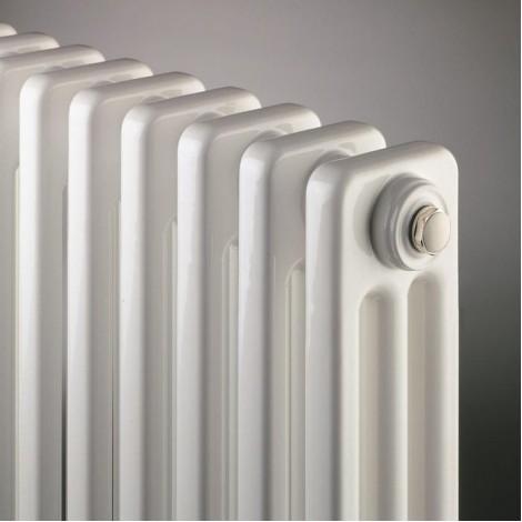 Стальной трубчатый радиатор Purmo Delta Laserline 3057