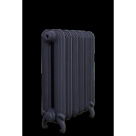 Чугунный радиатор Exemet Detroit, 1 секция