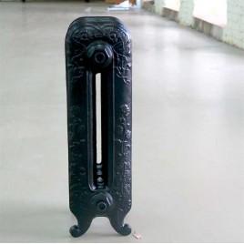 Чугунный радиатор Exemet Magica