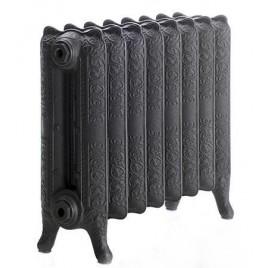 Чугунный радиатор Guratec Art Deco