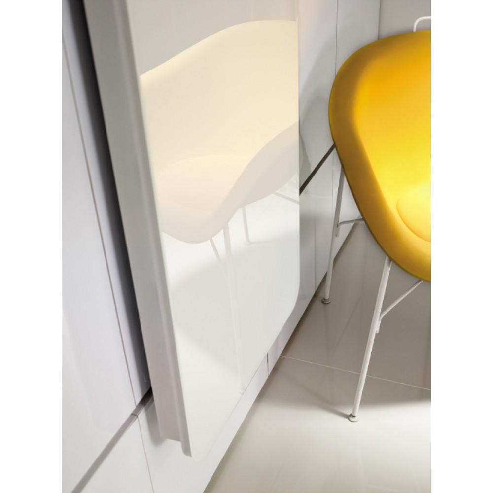 Дизайн-радиатор Instal Projekt Indivi New