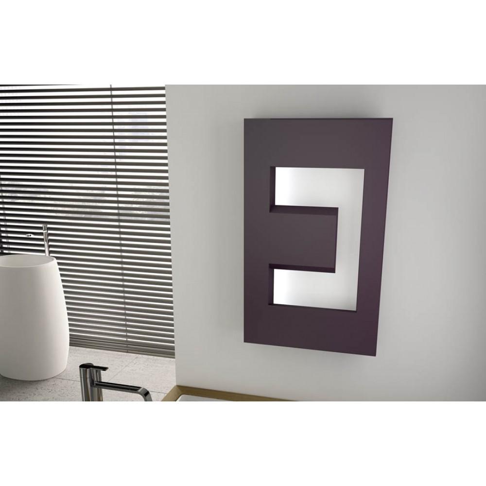 Дизайн-радиатор IRSAP Dedalo