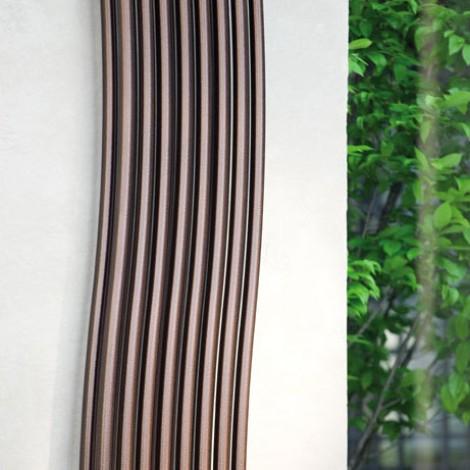 Трубчатый радиатор IRSAP Tesi Runner
