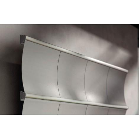 Дизайн-радиатор IRSAP Curval