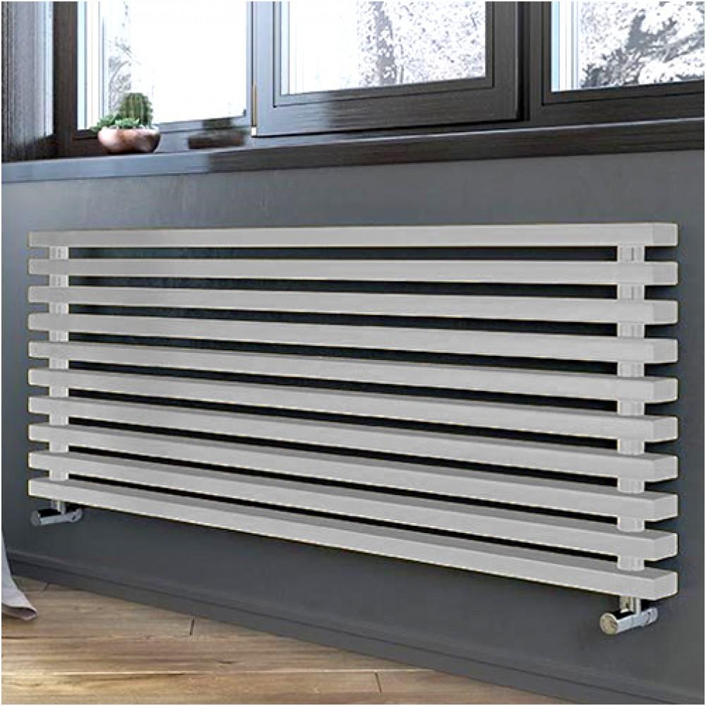 Дизайн-радиаторы Loten Grey Z / Grey ZN