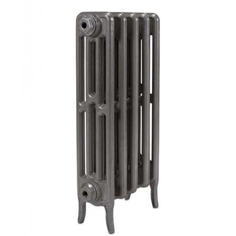 Чугунный радиатор Exemet Neo, 1 секция