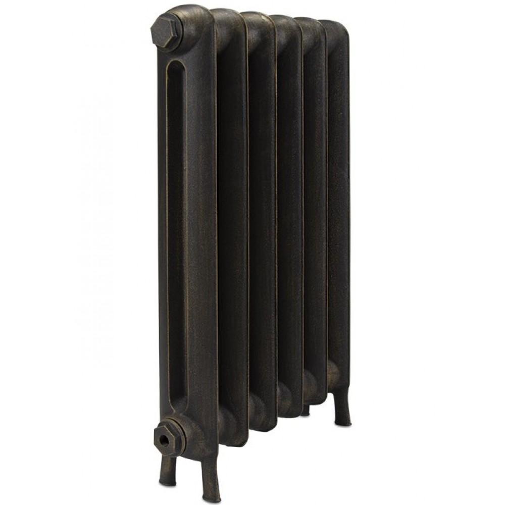 Чугунный радиатор Exemet Prince, 1 секция