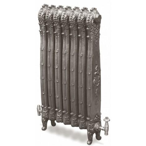 Чугунный радиатор RETROstyle Oxford