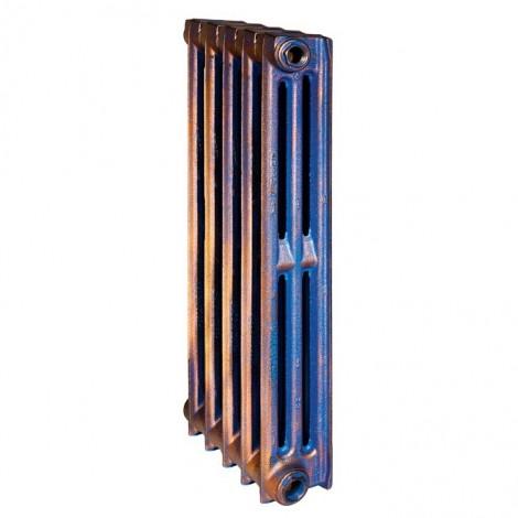 Чугунный радиатор RETROstyle Lille
