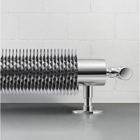 Дизайн-радиатор Runtal Flow Form