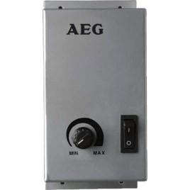 Регулятор (диммер) для инфракрасных обогревателей AEG IR Dimmer 3601