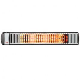 Настенный ИК излучатель AEG IR Premium 1650