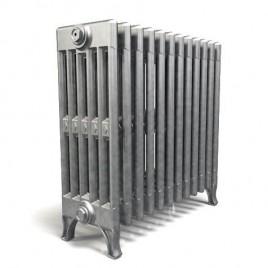 Чугунный радиатор Viadrus Hellas