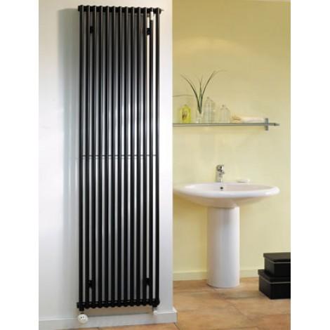 Дизайн-радиатор Zehnder Kleo